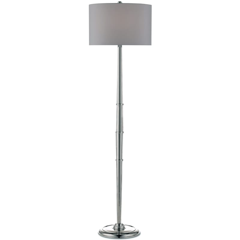 Currey And Company Buffet Lamps: Currey And Company 8000 0059 Harrelson Single Light 68