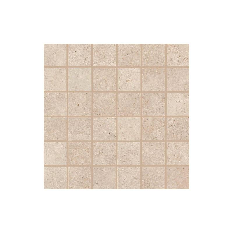 """Daltile HM22MSP Haut Monde - 2"""""""" x 2"""""""" Square Mosaic Wall & Floor Tile - Unpolishe -  HM0722MS1P1"""
