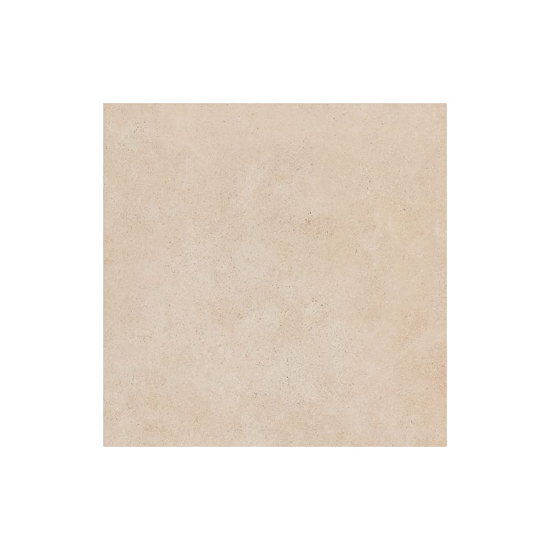 """Daltile HM2424P Haut Monde - 23-7/16"""""""" x 23-7/16"""""""" Square Wall & Floor Tile - Unpo -  HM0724241PK"""
