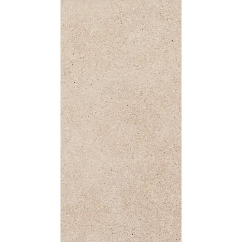 """Daltile HM2448P Haut Monde - 47"""""""" x 23-7/16"""""""" Rectangle Wall & Floor Tile - Unpoli -  HM0724481PK"""