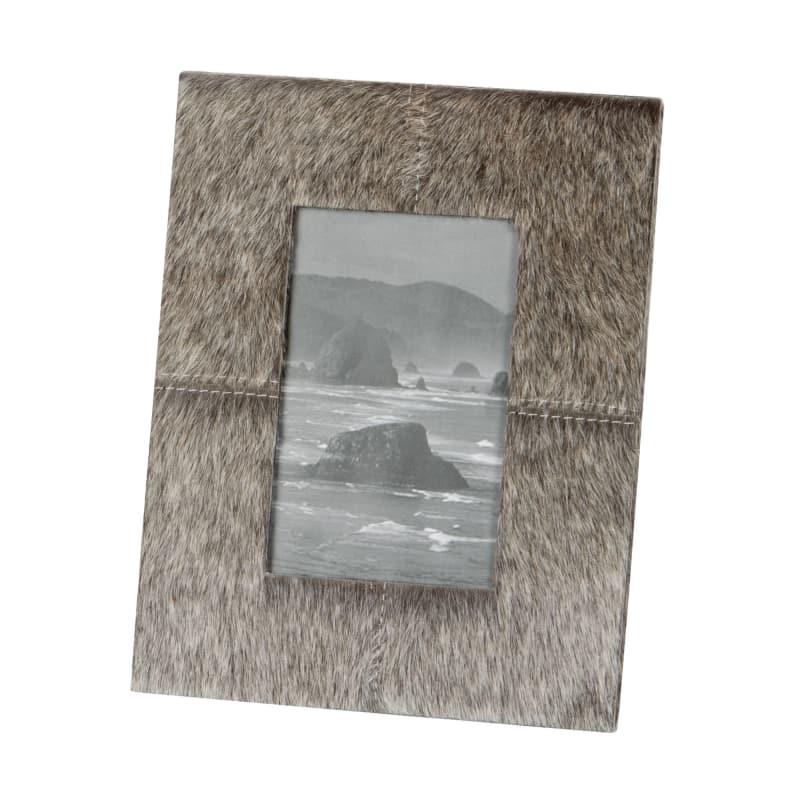 Dimond Home 284026 Faux Pony Frame