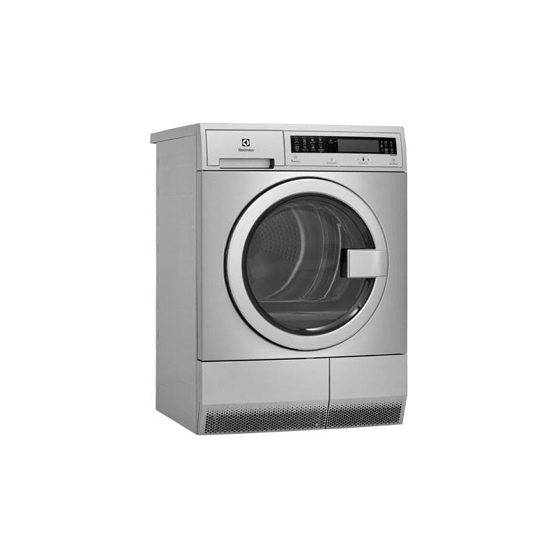 Ventless Dryer Usa