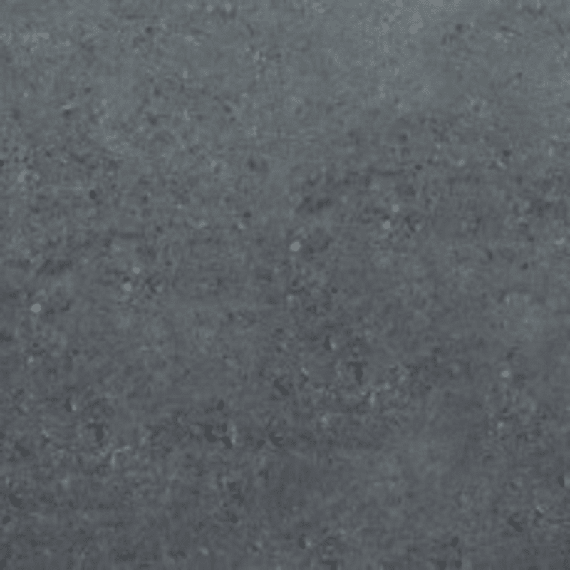 Emser Tile P20PIET-1224MA Pietre Del Nord - 12 x 24 Rectangle Floor and Wall Tile - Unpolished Stone Visual Pietre Del Nord Detroit Flooring Tile