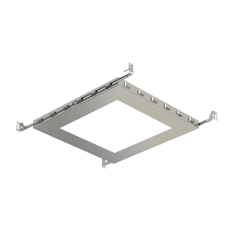 SGS 36114 61 Single End Roughing End Mill Aluminum Titanium Nitride Coating 2-1//2 Length.060 Corner Radius 7//8 Cutting Length 3//8 Cutting Diameter 3//8 Shank Diameter