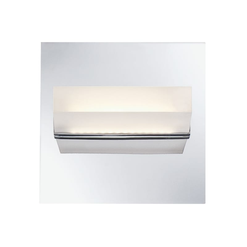 Eurofase Lighting 28019 Olson Single Light 5-1/4