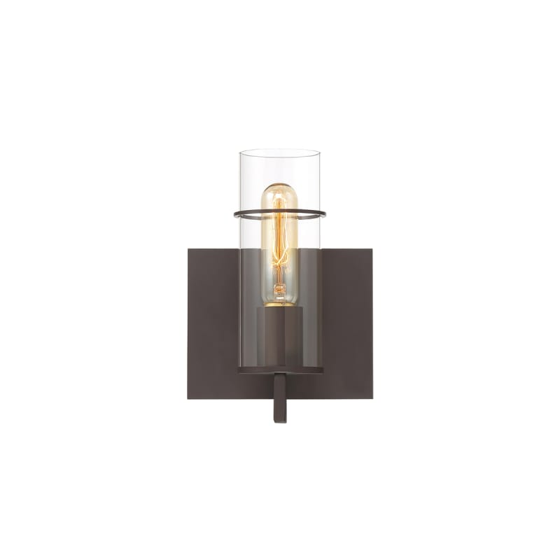 Eurofase Lighting 34133 Pista Single Light 6-1/4