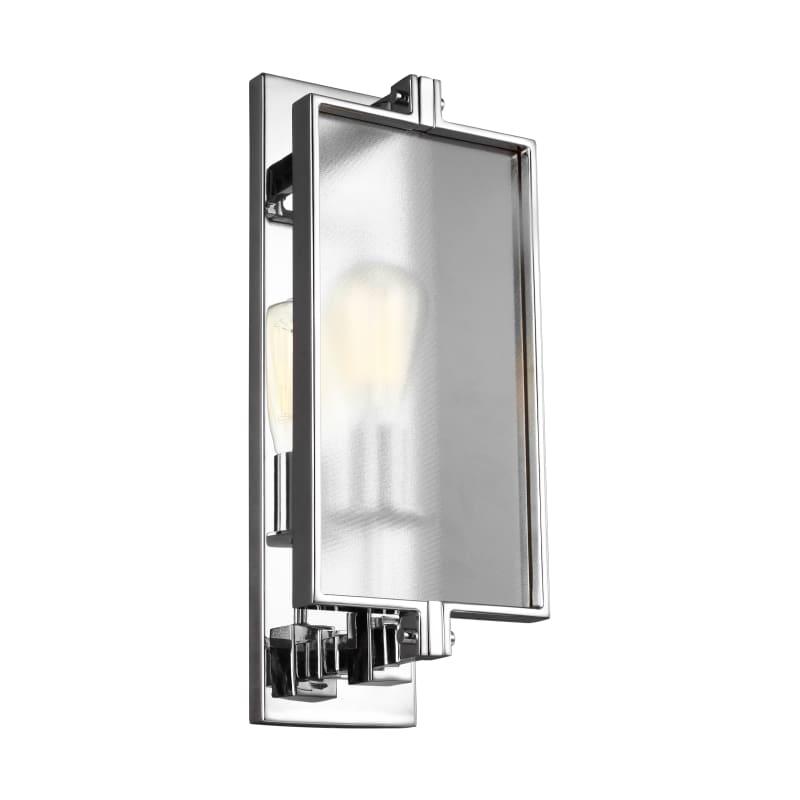 Feiss WB1843 Dailey Single Light 7
