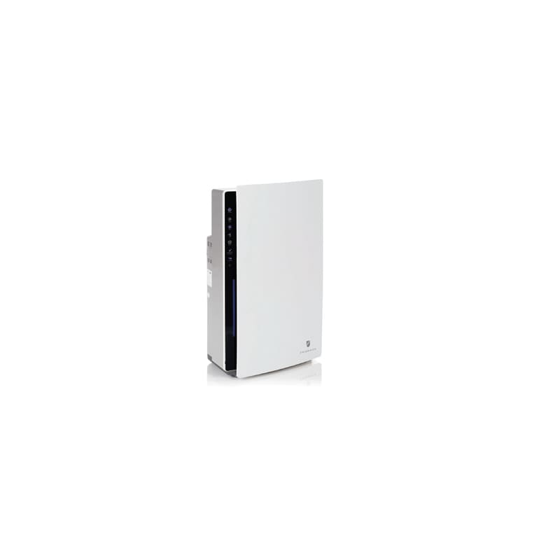 Friedrich AP260 Energy Star Qualified HEPA Air Purifier with Intelligent Auto Op