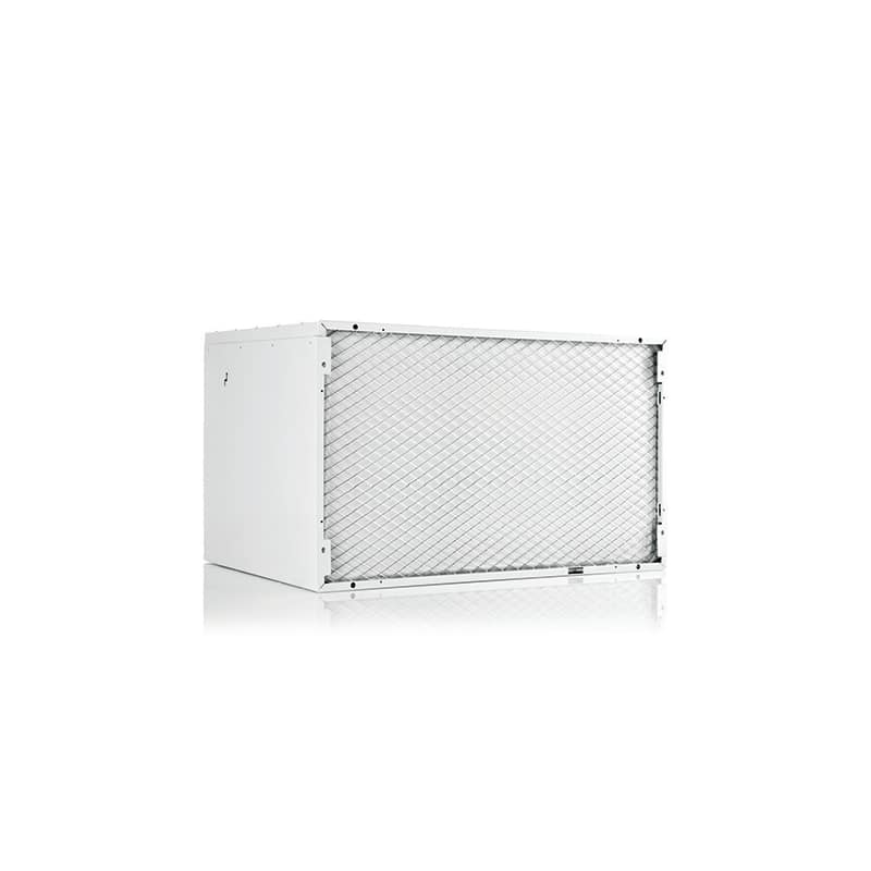 Friedrich 26 Inch Wide Wall Sleeve for Friedrich Uni-Fit Model Air Conditioners -  USC