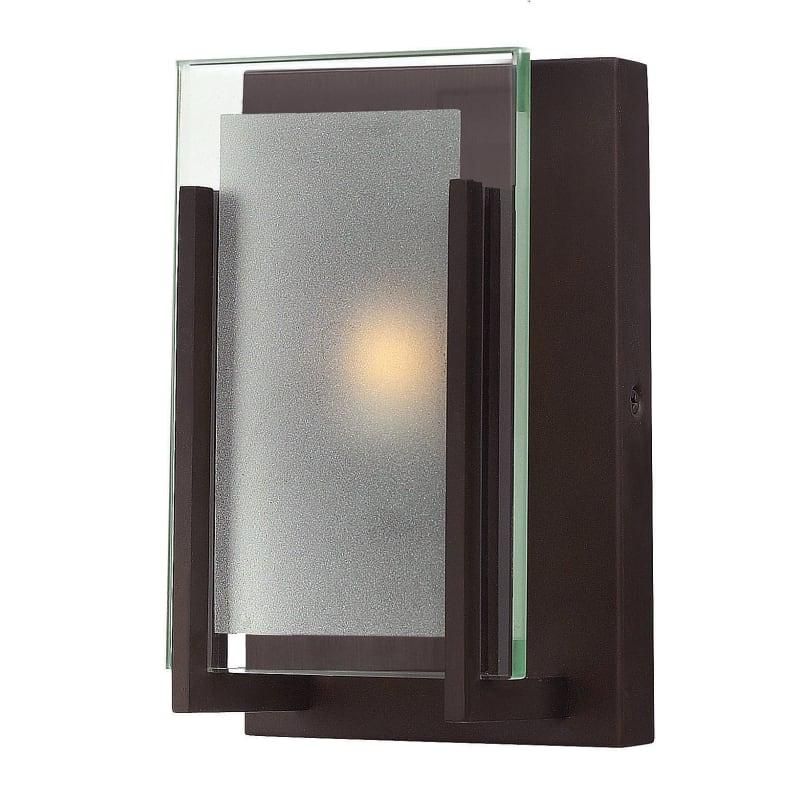 Hinkley Lighting 5650-LED2 1 Light ADA Compliant