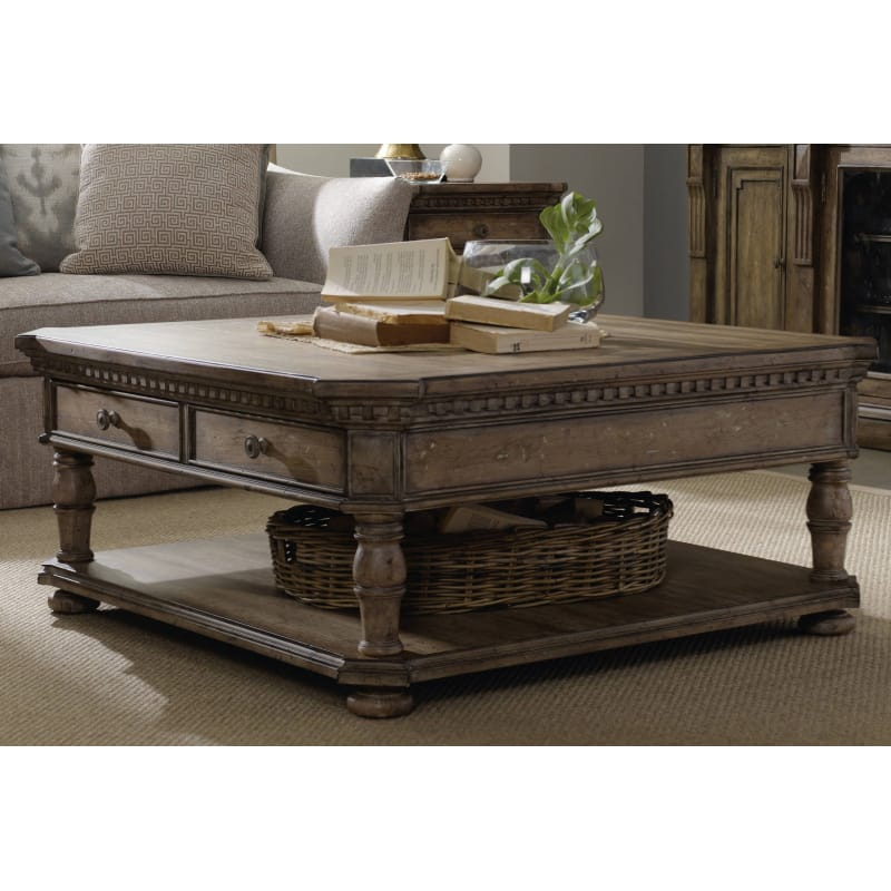 Ashley Furniture Upc Barcode: Hooker Furniture Coffee Tables UPC & Barcode