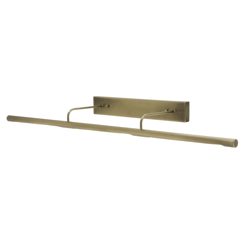 House of Troy DSLED43 Direct Wire Slim-line