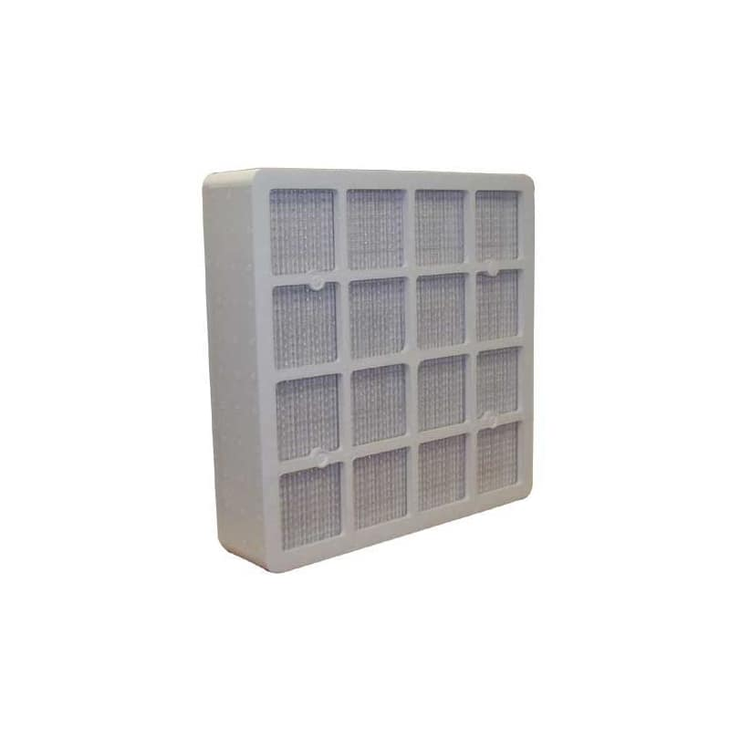 IQAir 102101000 Pre filter element