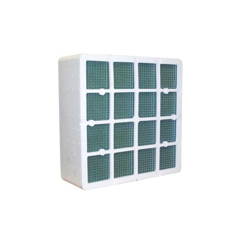 IQAir 102141400 Cleanroom grade filter