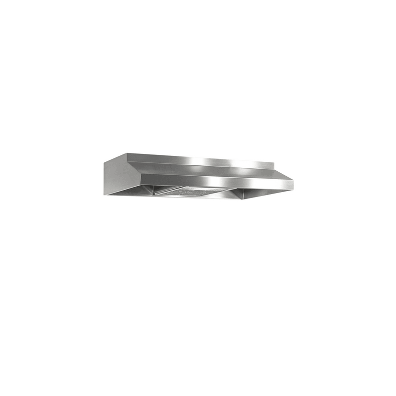 Imperial 1936E 190 CFM 36