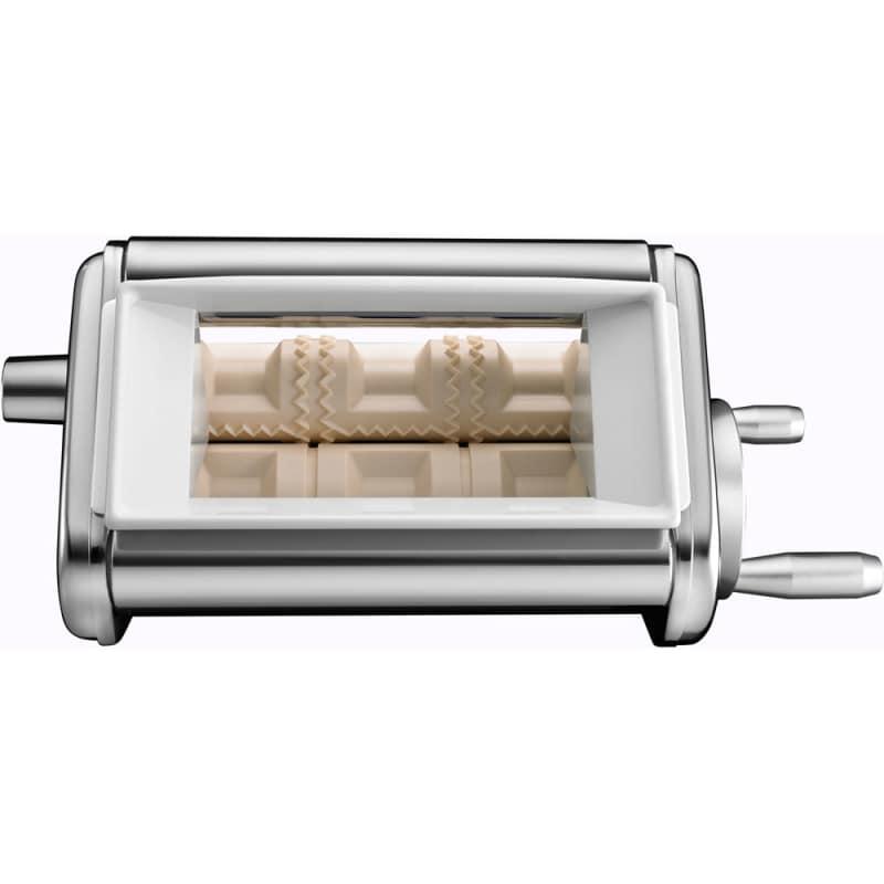 KitchenAid KRAV Ravioli Maker for use with Stand Mixer
