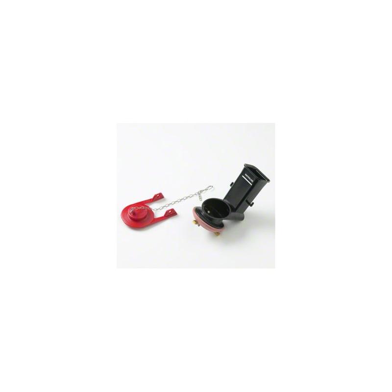 83650 Replacement Flush Valve Kit for Kohler Rialto