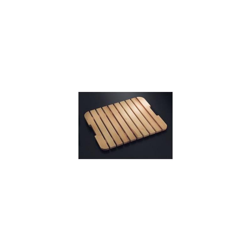 Kohler K 6027 Hardwood Grate Shelf For Bayview Utility
