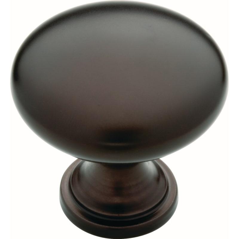Upc 885785257166 Product Image For Liberty Hardware P11747 Ob3 C Dark Oil Rubbed Bronze