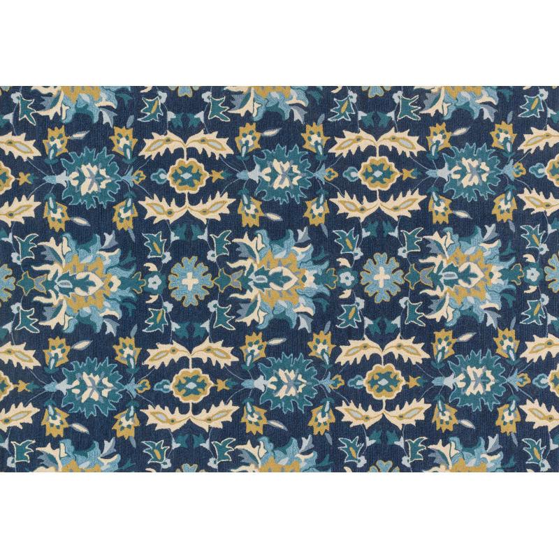 Loloi Rugs FRACFC-59-7696 Francesca 8' x 10'