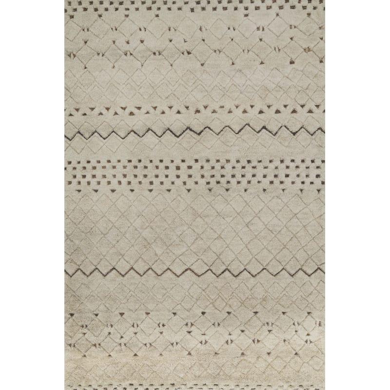 Loloi Rugs Tanztn 01 7999 Tanzania 8 X 10 Rectangle Wool