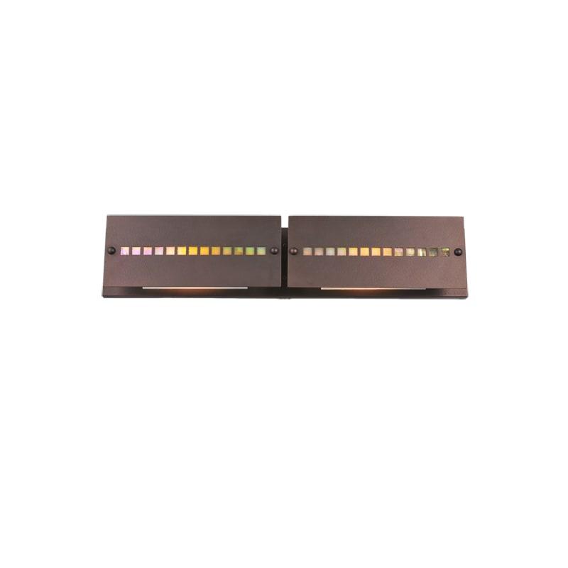 Meyda Tiffany 106313 Two Light Ambient Lighting 30 Wide