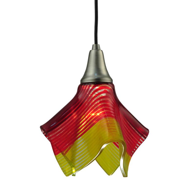 Meyda Tiffany 110691 9