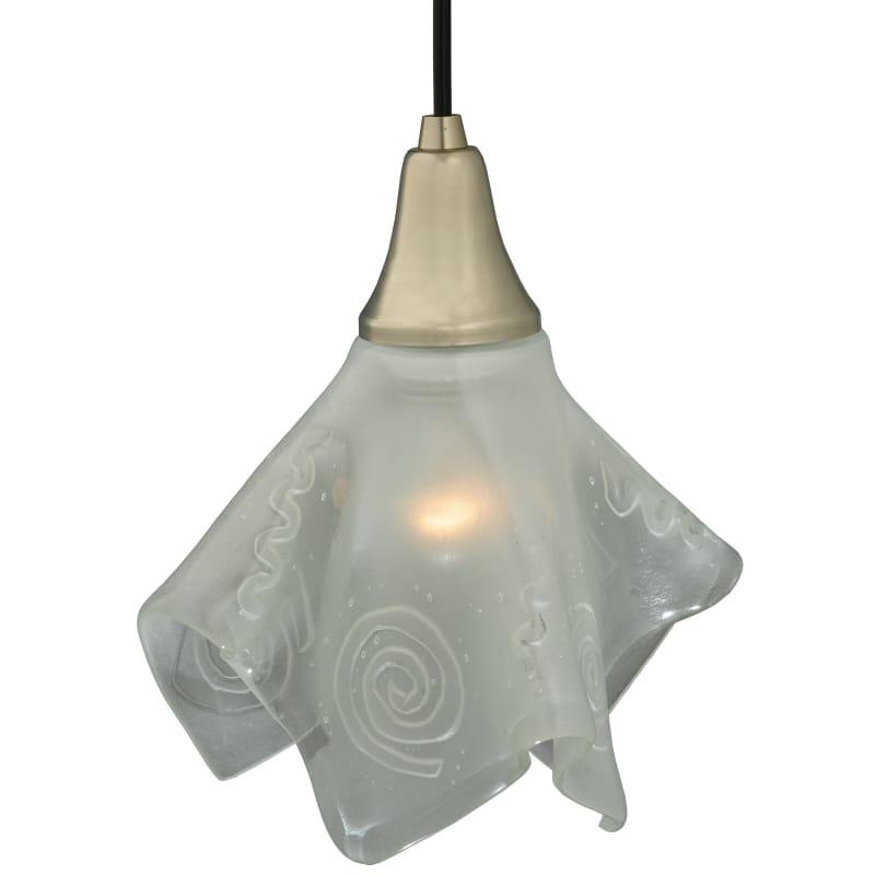 Meyda Tiffany 126193 9