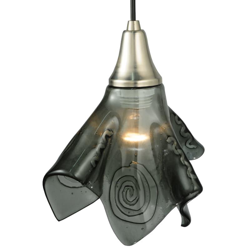 Meyda Tiffany 126195 9