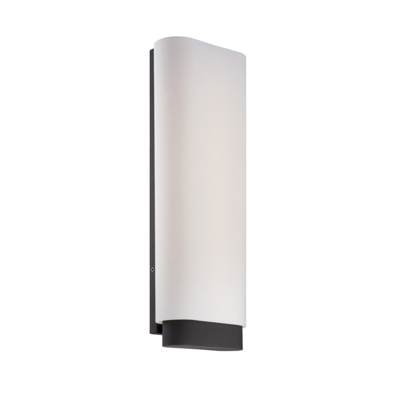 Modern Forms WS 2917 Vogue 17 Dimmable LED ADA Compliant