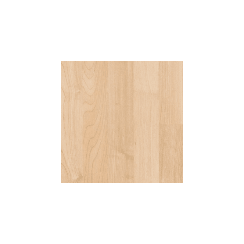 Mohawk Laminate Flooring Northern Maple: Laminate Wood Flooring: Mohawk Flooring