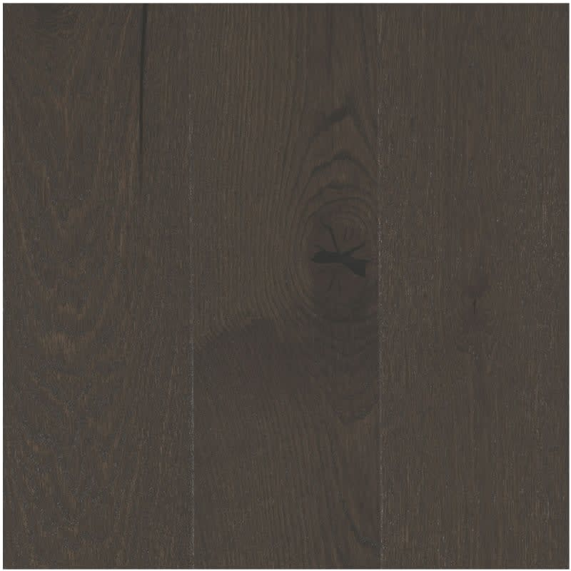 Mohawk Industries BCE04-OAK-SAMPLE Sample Only of BCE04-OAK Cobblestone Oak Flooring Sample Hardwood