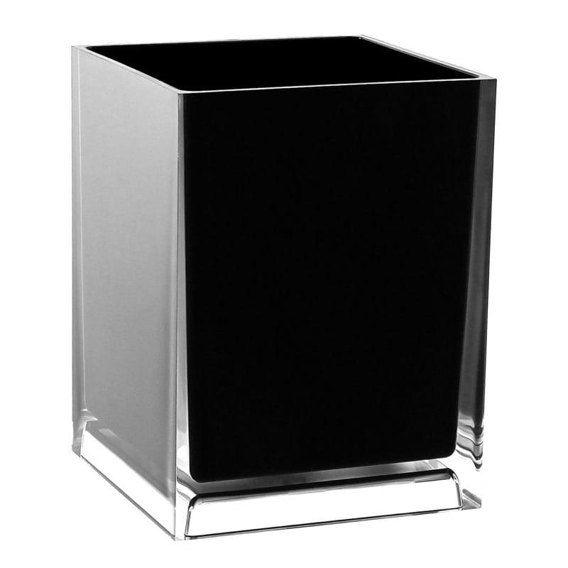 Nameeks RA09 Gedy Floor Standing Waste Basket
