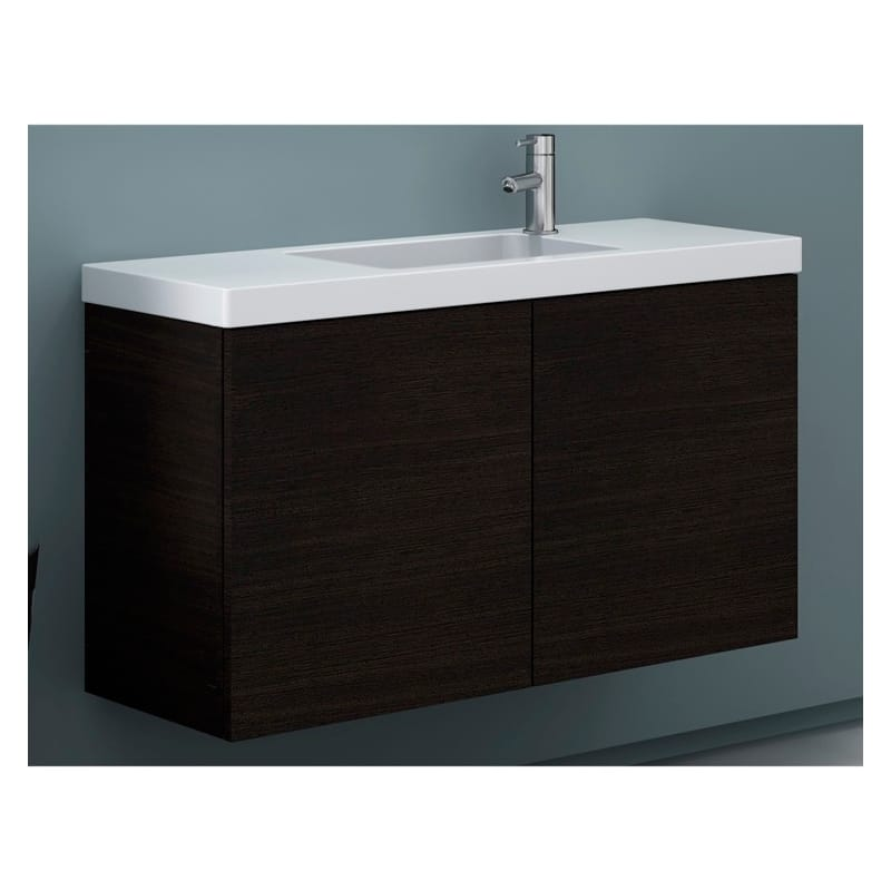 The Best Shallow Depth Vanities For Your Bathroom Trubuild Construction