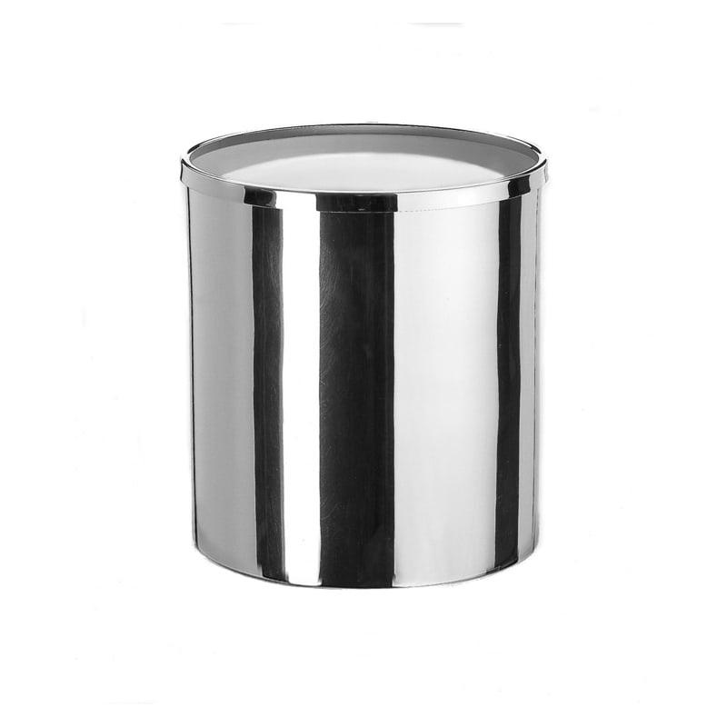 Nameeks 89101 Windisch Free Standing Waste Basket