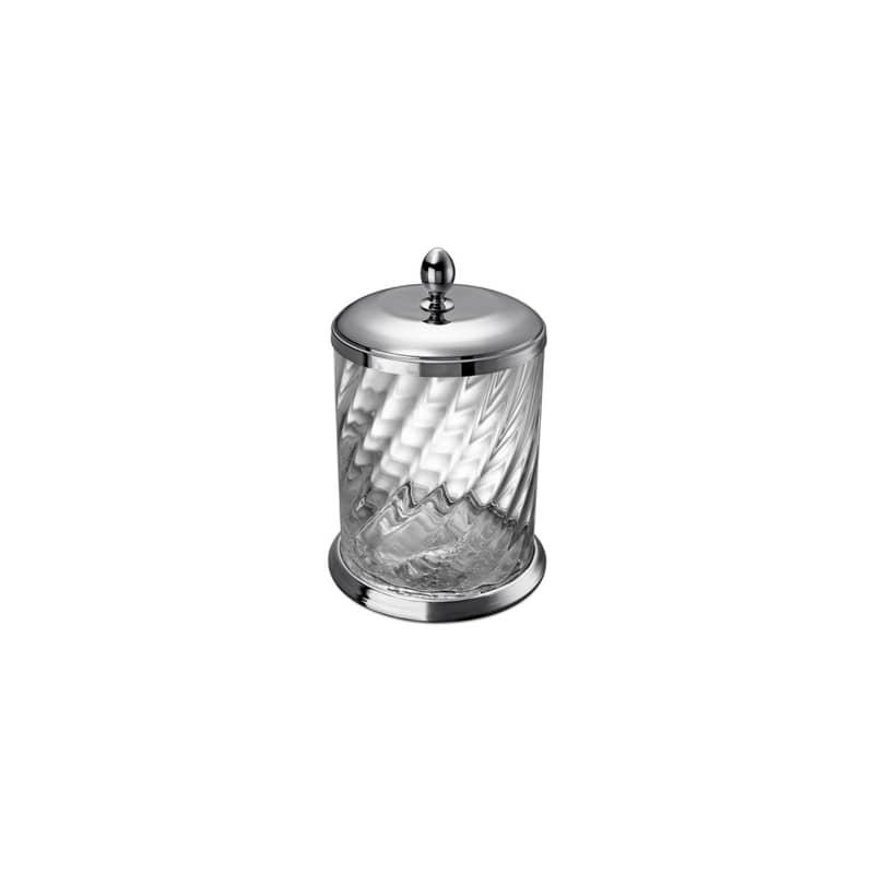 Nameeks 89802 Windisch Free Standing Waste Basket