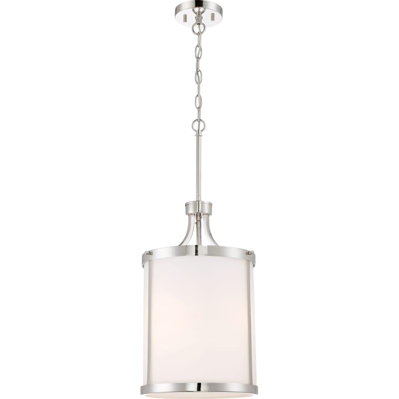 Nuvo Lighting 60/6226 3 Light 11-5/8
