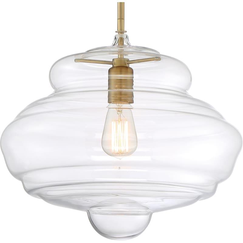 Nuvo Lighting 60/6768 Storrier 16