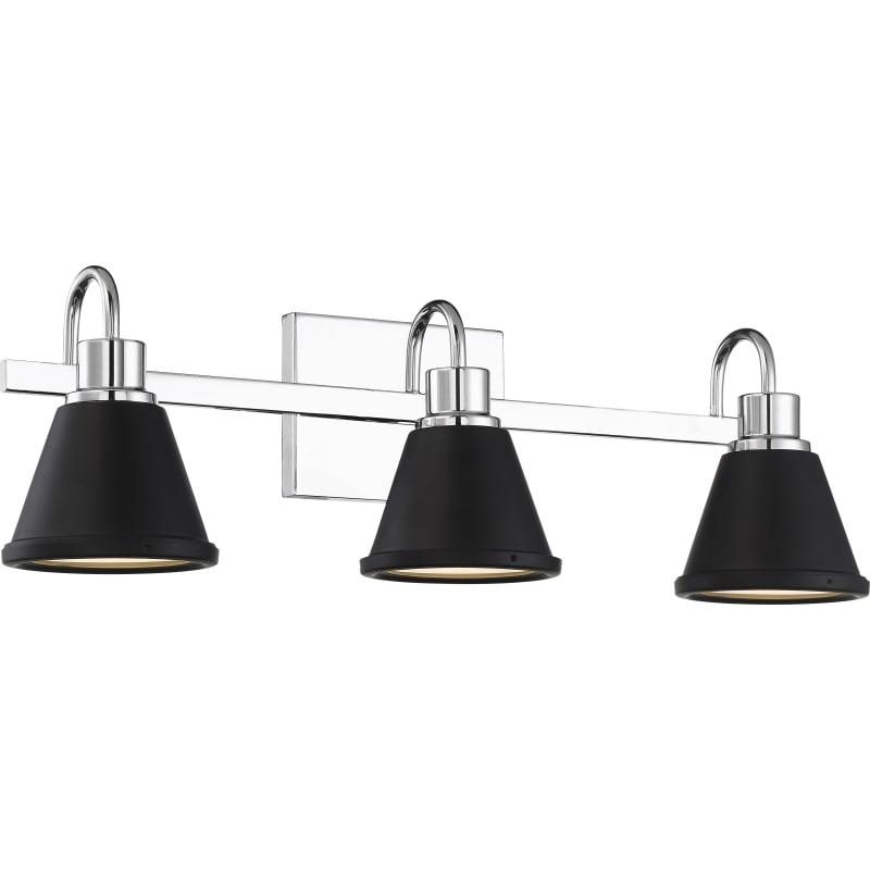 Nuvo Lighting 62/1473 Bette 3 Light 24