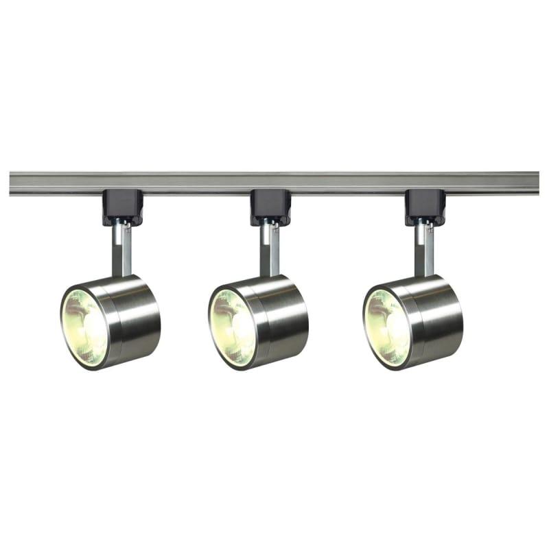 Nuvo Lighting TK407 3 Light 3