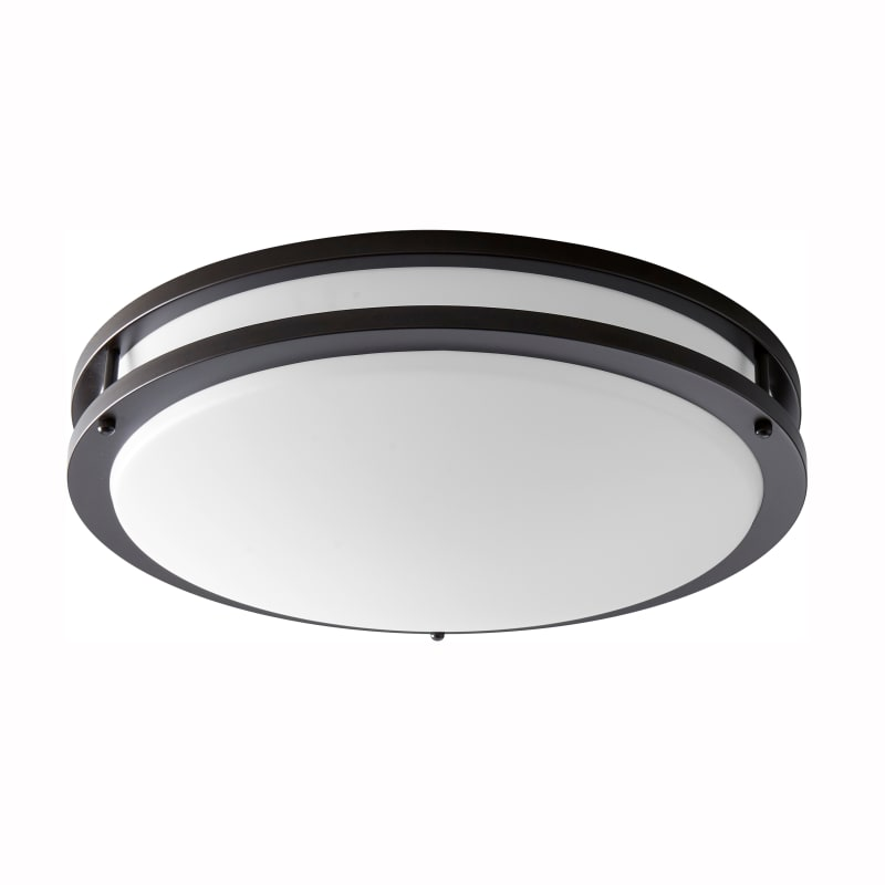 Oxygen Lighting 37 619 Oracle 18 Wide Convertible Single