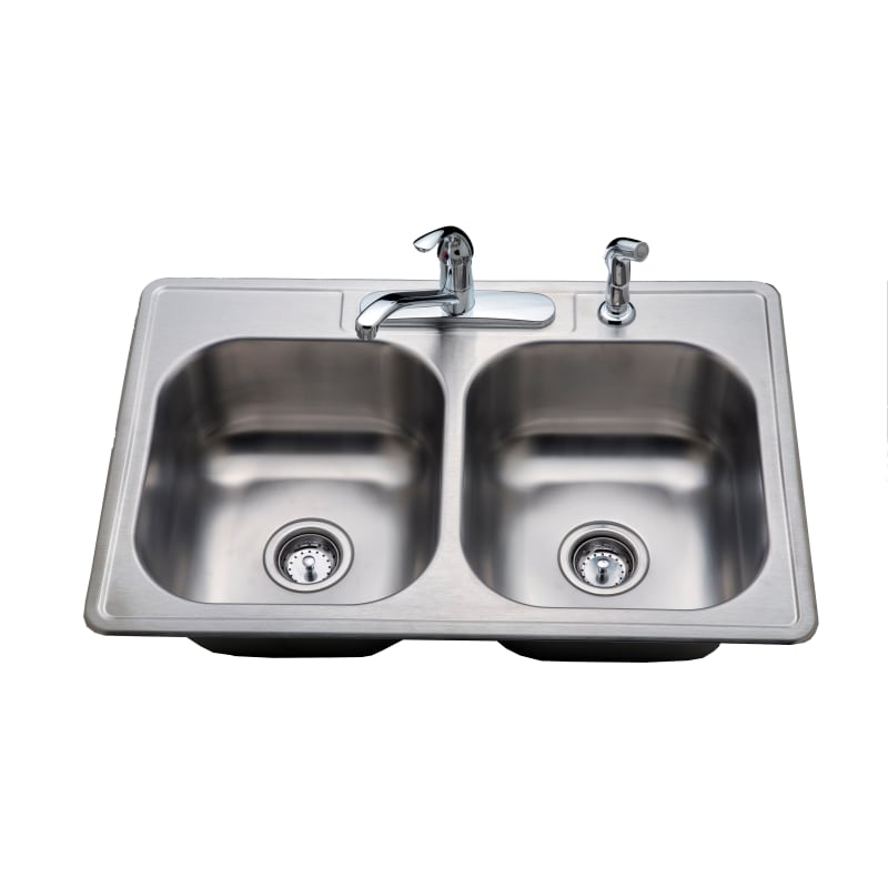 Proflo Kitchen Sink Faucets Upc Amp Barcode Upcitemdb Com