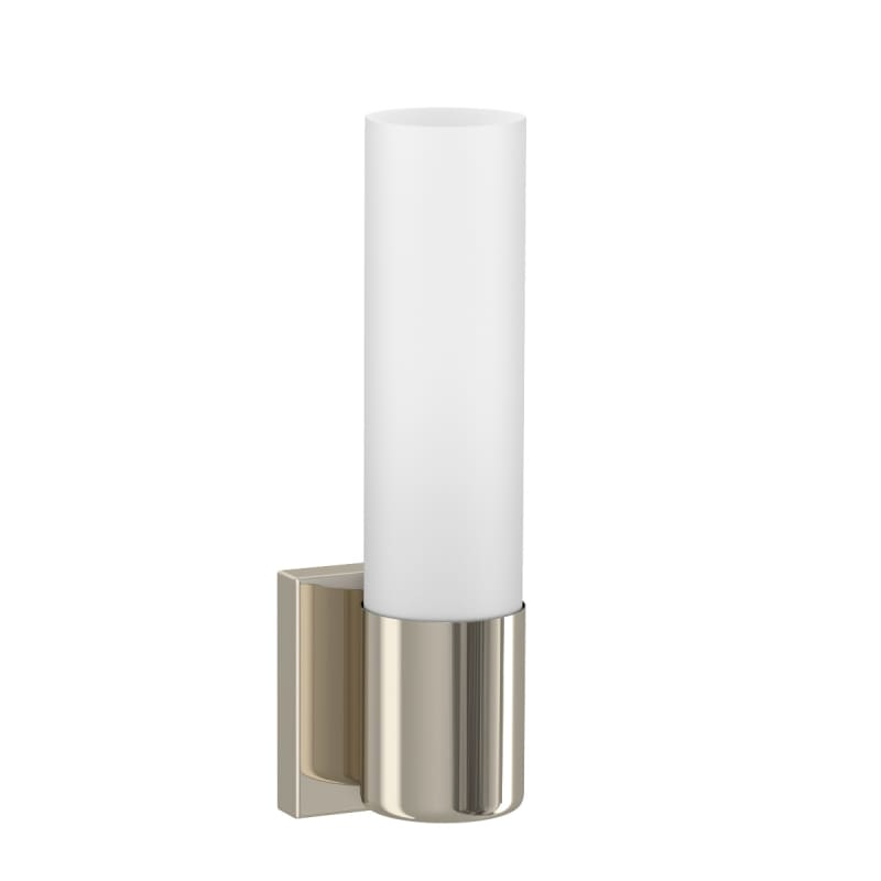 Tall Single Light Ada Compliant