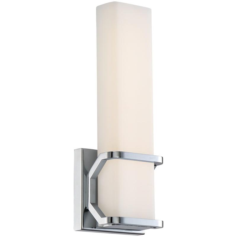 Platinum PCAS8505 Axis LED 5