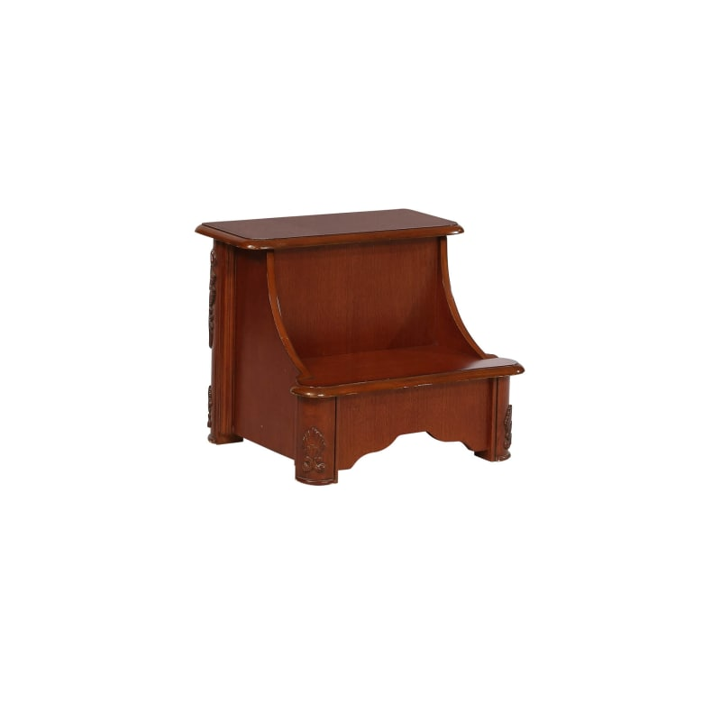 Surprising Powell Home Fashions 520 535 Woodby 20 Inch Wide Wood Veneer Squirreltailoven Fun Painted Chair Ideas Images Squirreltailovenorg