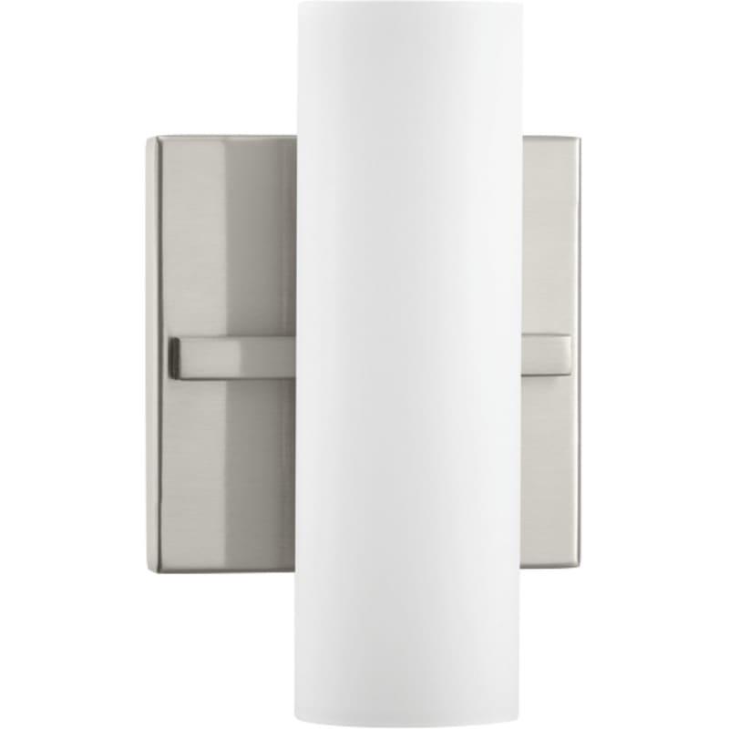 Progress Lighting P300185-30 Colonnade Single Light 4-3/4