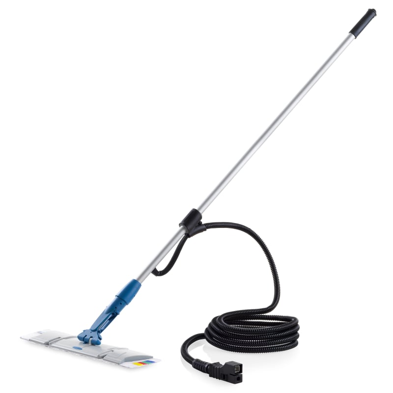 Reliable 2000CVSSXMOP Tandem Pro Commercial Mop for