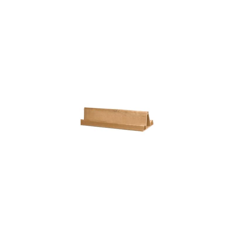Rev-A-Shelf 448-11SC-SRI-1 10 Inch Wide Spice Rack