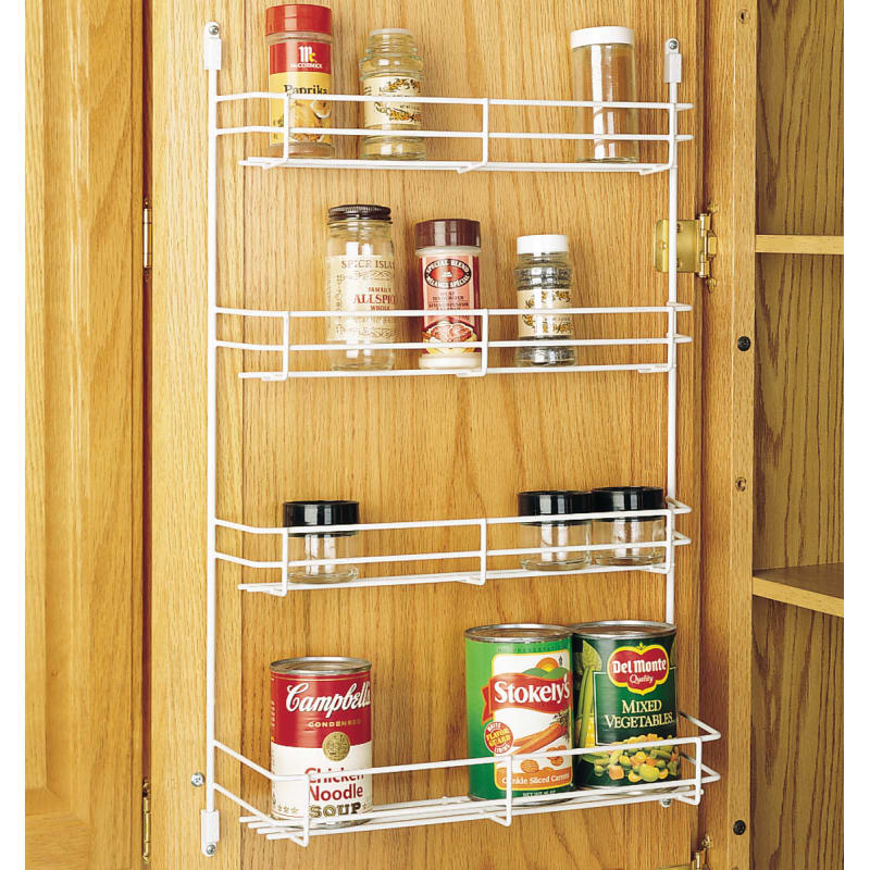 Rev-A-Shelf 565-8-52 565 Series 7.875 Inch Wide