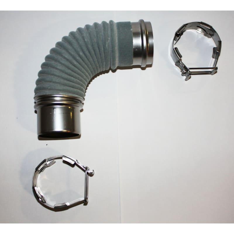 Upc 766156000539 Rinnai Fot 115 Elbow For Es38 Extension Kits Upcitemdb Com